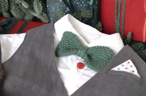 strikkesløyfe