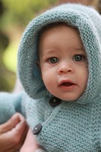 Babydress