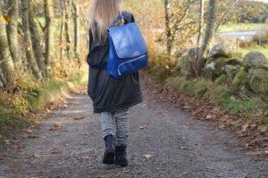 Barnehage og skolestart