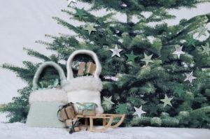 Julehefte
