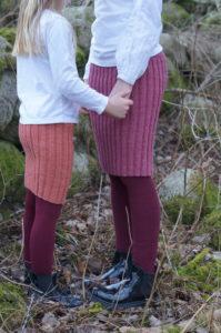 Aspen Pencil Skirt