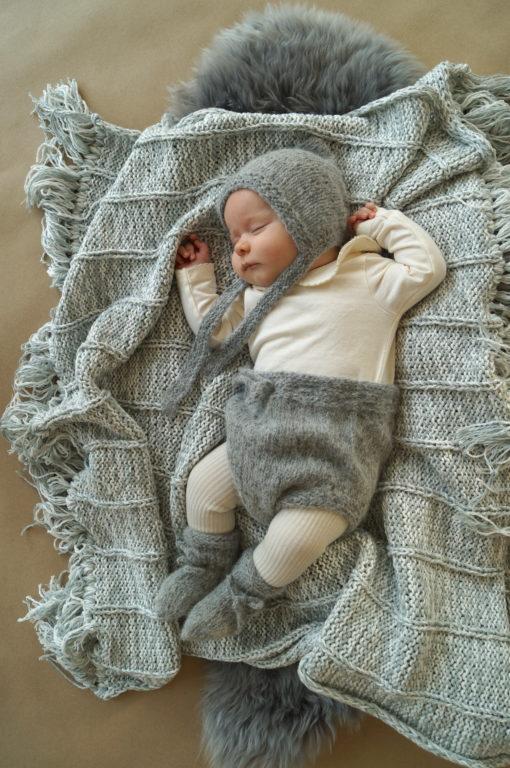 Babykosesett